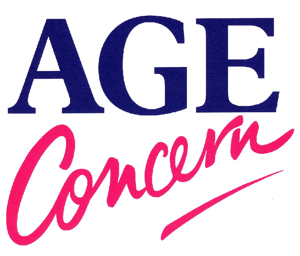 Age Concern Lutterworth & District